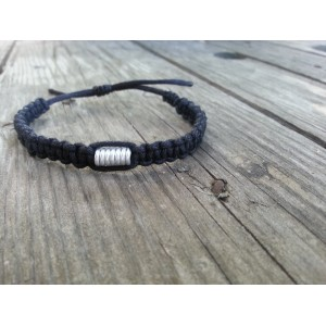 """Bracelet """"Yang"""" pour homme"""