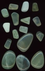 pierre jade claire