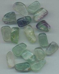 pierre fluorite
