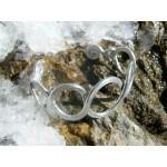 Le bracelet ADN