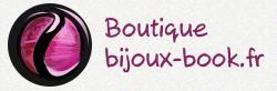 Bijoux-book